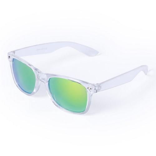 disfrute del envío de cortesía nuevos productos para fabricación hábil Gafas de sol