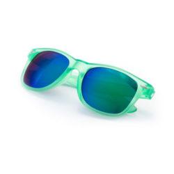gafas-de-sol-espejo-verdes