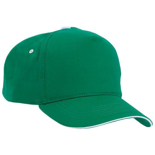 Gorras Colores Baratas 51613557c8c