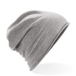 gorropunto-gris