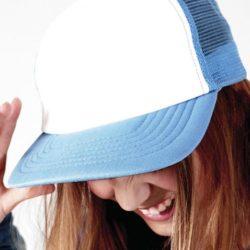 gorra-rejilla-azul