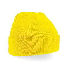 gorro-amarillo