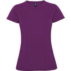 camiseta-morada