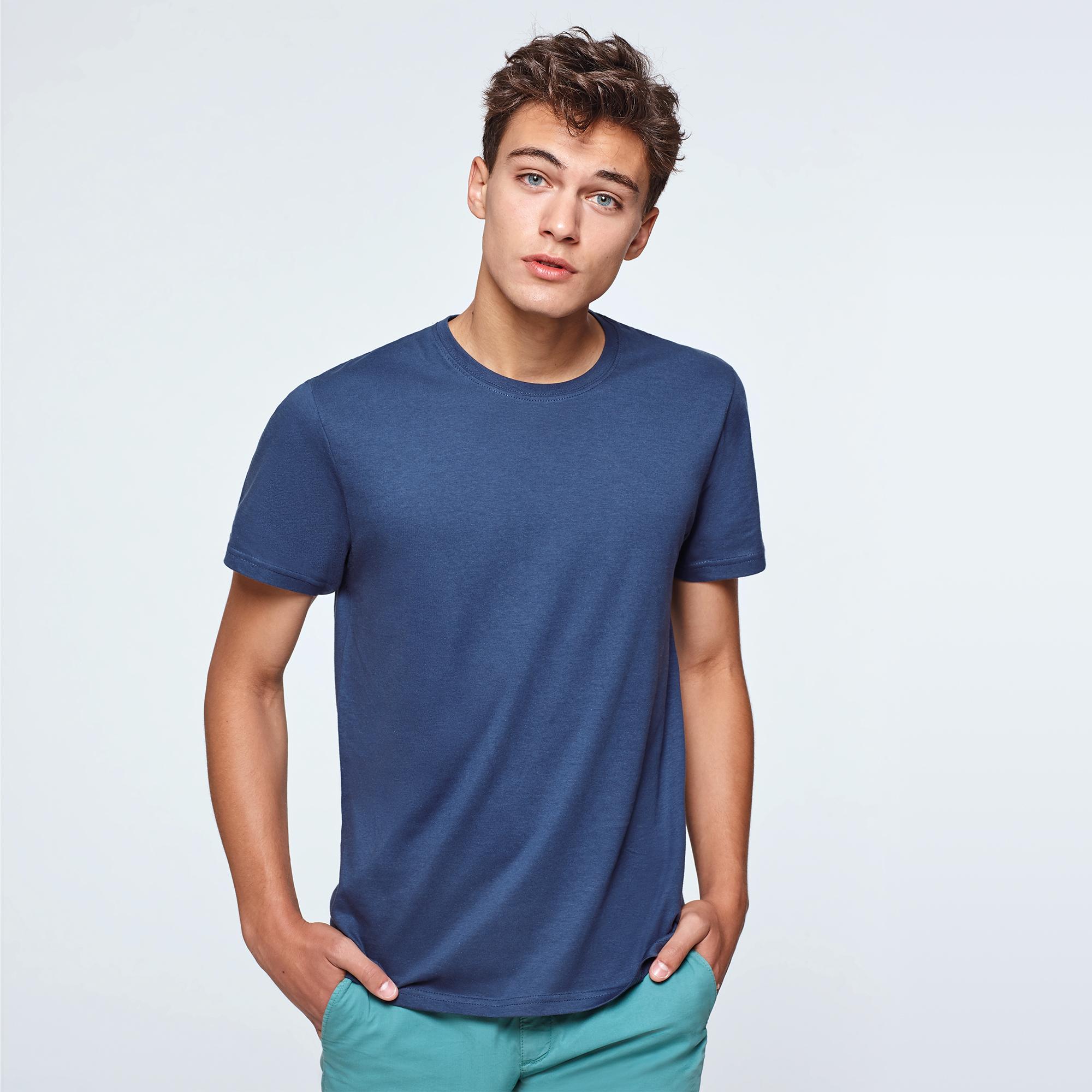 cdc14b6855 Camisetas algodon Rolly para adultos y niños  Precios muy económicos!