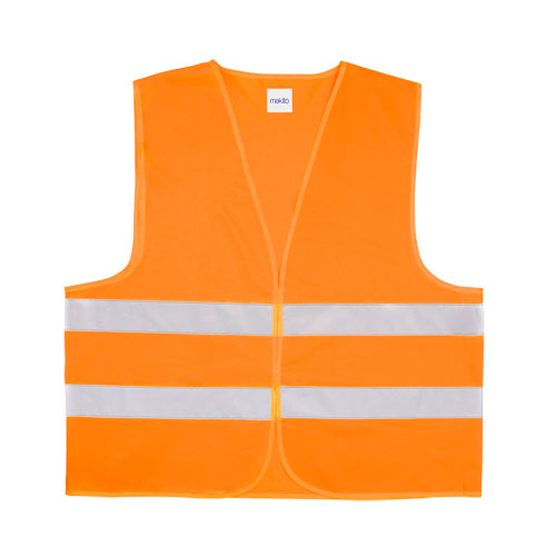 chalecos-naranja-fuor