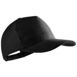 Gorros - Sombreros