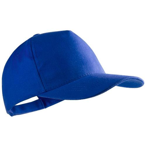 Gorras personalizables - 9 colores diferentes a escoger 35028840b54