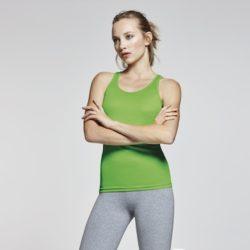 camisetas-transpirables-tirantes