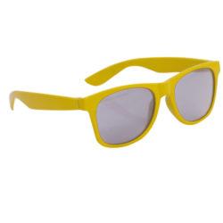 gafas-de-sol-niños