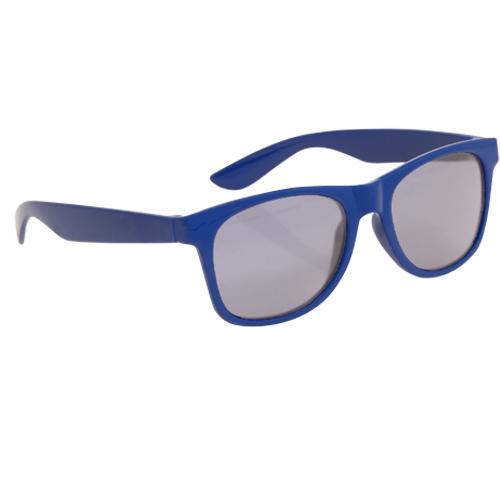 gafas-sol-niño-azules