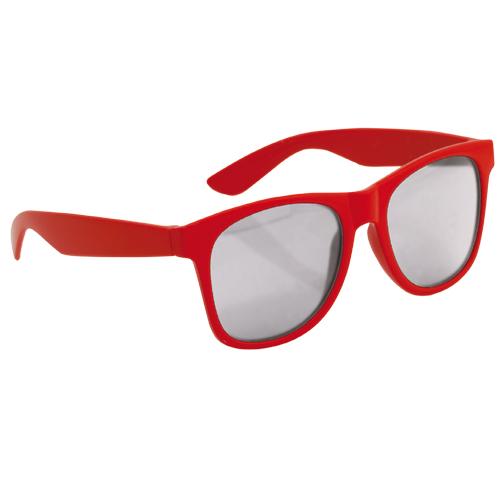 selección premium 214d4 5f372 Gafas de sol de niño