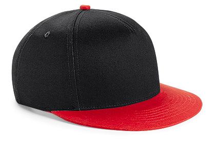 Gorras alta visibilidad - Camisetasserigrafía 89a4a3d8c28
