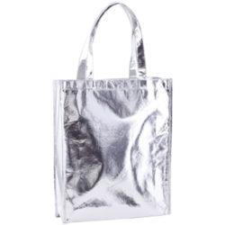 bolsa-laminada-plata