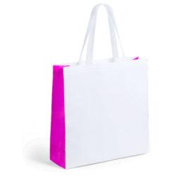 bolsa-laminada-rosa