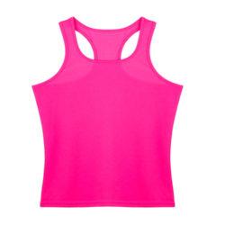 camiseta-fluor-tirantes-rosa