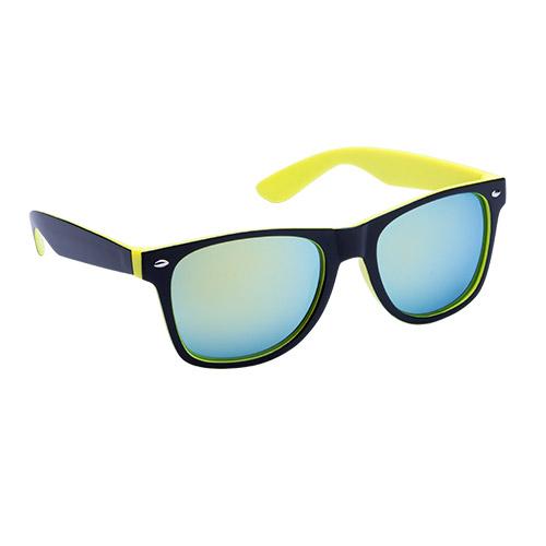 Gafas de sol para eventos modelo Gredel