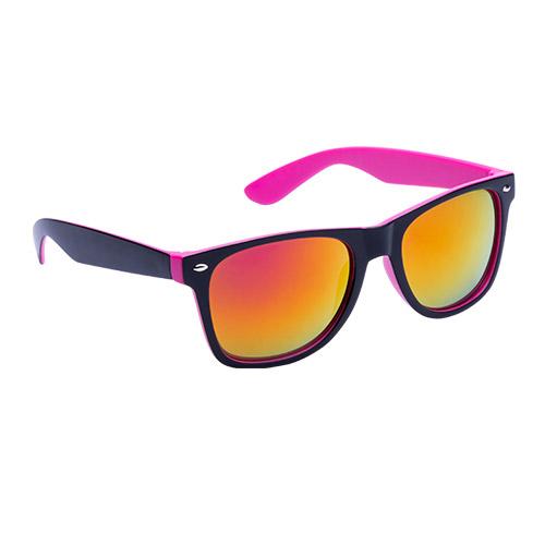 Gafas de sol para eventos