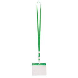 lanyar-con-identificador-verde