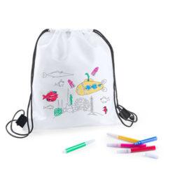 mochila-infantil-para-pintar