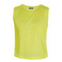 peto-transpirable-amarillo