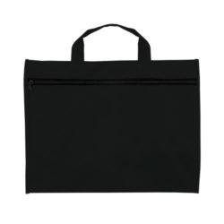 portadocumentos-muy-barato-negro