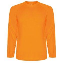 sudadera-deportiva-naranja