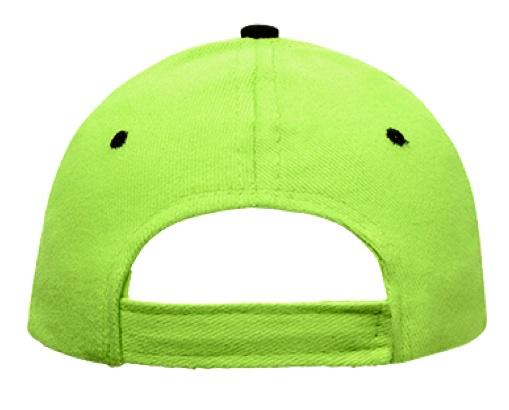 gorras-de-colores