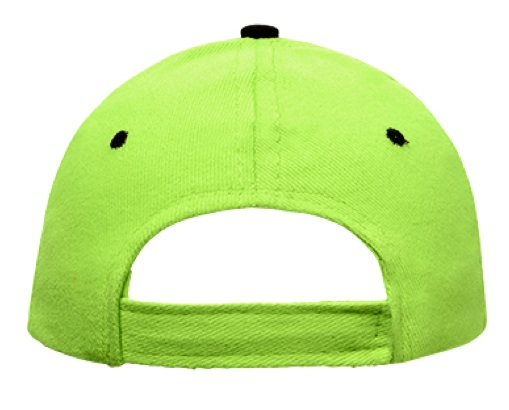 Gorras de colores a117020f777