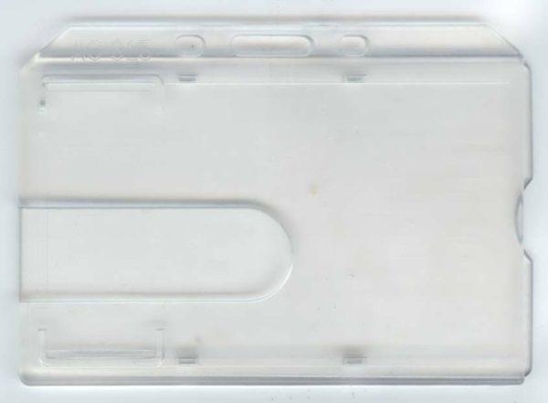 identificado-plastio-curo