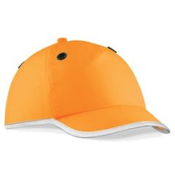 gorras-alta-visiblidad-naranja