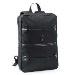 mochila-para-ordenador