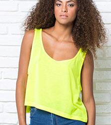 camisetas-tirantes -fluor