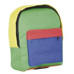 mochilas-niños