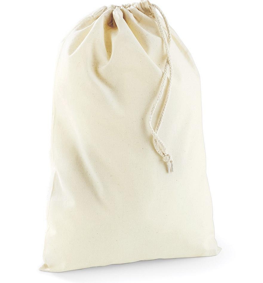 bolsas-algodon-natural