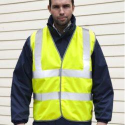 chaleco-de-seguridad-amarillo-fluor