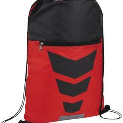 mochila-deportiva-roja