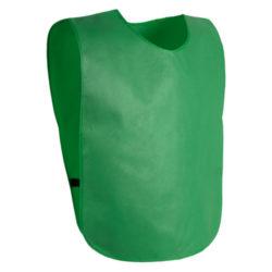 peto-deportivo-verde