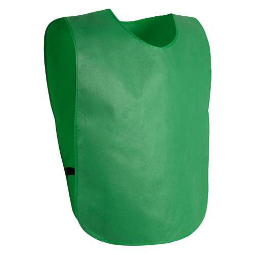 Petos baratos verdes