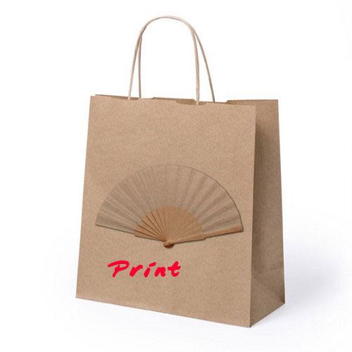 bolsa-papel-kraft-print