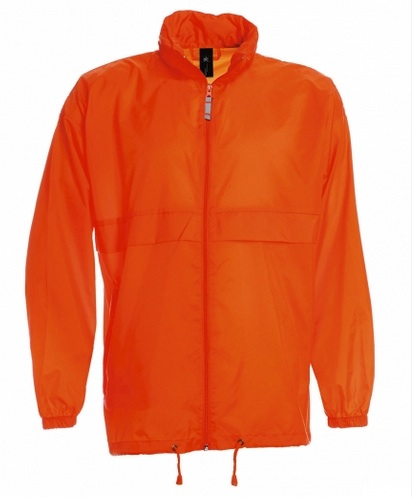 cortavientos-economicos-naranjas