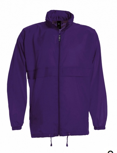cortavientos-economicos-purpura