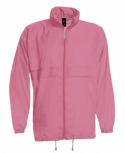 cortavientos-economicos-rosa