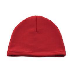 gorro-rojo