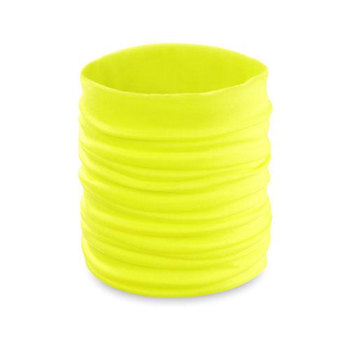 Bragas fluor amarillas: 0,62€