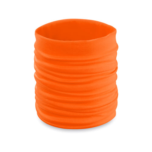 Bragas fluor naranjas: 0,62€