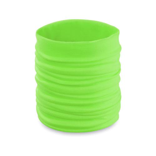 Bragas fluor verdes: 0,62€
