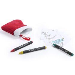 calcetin-navidad-para-colorear