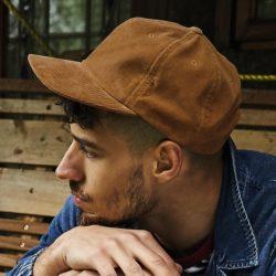 gorra-de-pana
