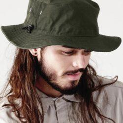 sombrero-safari-verde
