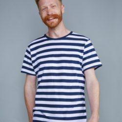 camiseta-de-rayas-azul-blanca